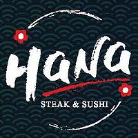 Hana Steak & Sushi