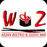 W & Z Asian Bistro & Sushi Bar (Location in Silver City)